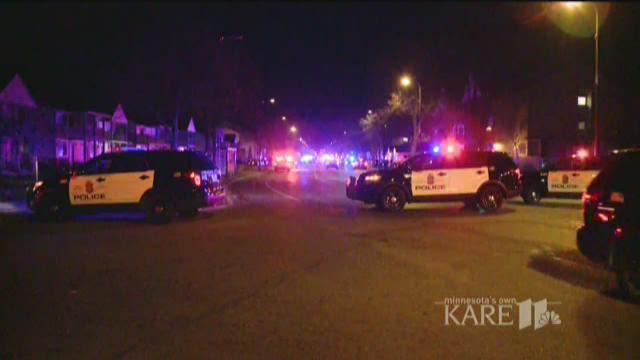Officers will not face discipline in Jamar Clark case