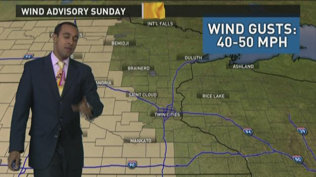 Late evening forecast 3-28-15