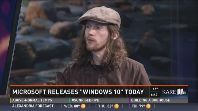 Windows 10 is here: What you need to know