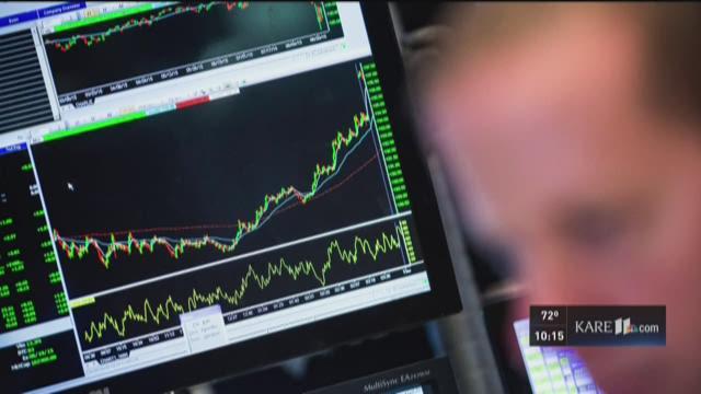 TKOYM: Hiring a financial planner