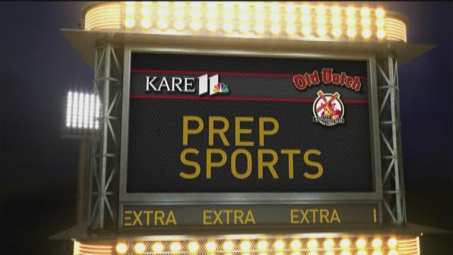 Prep Sports Extra 9-3-15