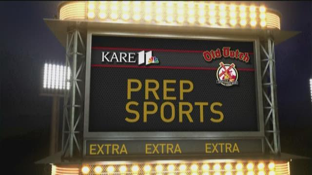 Prep Sports Extra 9-4-15