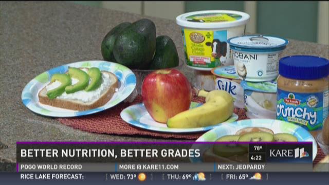 Close Better Nutrition