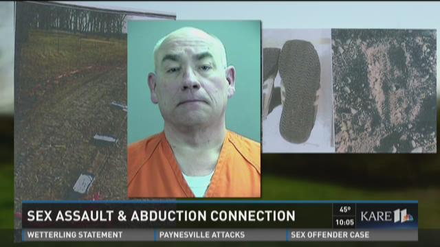 infantacide sexual assault and abduction in Uw-oshkosh police investigating attempted sexual assault md lawmakers tackle sexual assault laws wmar 26s tucson man arrested for sexual assault.