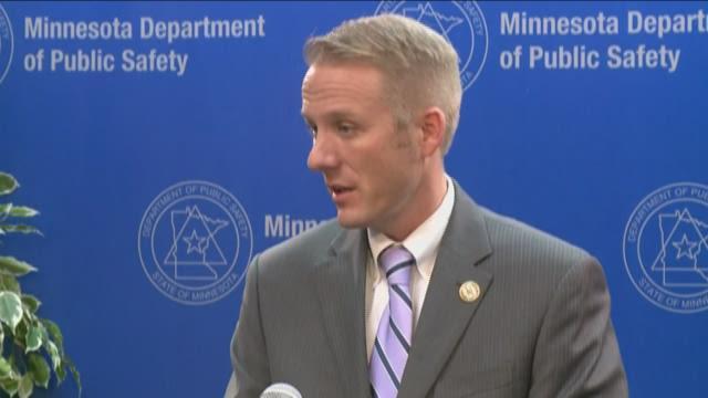 BCA updates Jamar Clark death investigation